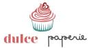 creative-logo-design_ws_1478732249