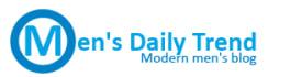 creative-logo-design_ws_1478752154