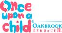 creative-logo-design_ws_1478757019