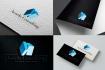 creative-logo-design_ws_1478761087