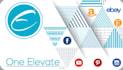 creative-logo-design_ws_1478767139