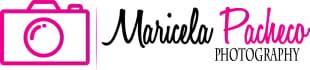 creative-logo-design_ws_1478769442