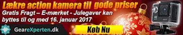 banner-ads_ws_1478791271