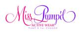 creative-logo-design_ws_1478826761