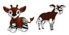 create-cartoon-caricatures_ws_1478846457