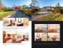 creative-brochure-design_ws_1478846917