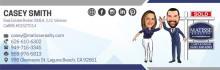 branding-services_ws_1478847306