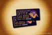 sample-business-cards-design_ws_1478872938