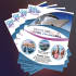 creative-brochure-design_ws_1478885154