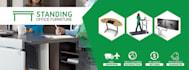 banner-ads_ws_1478886325