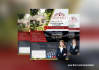 creative-brochure-design_ws_1478893218