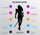 infographics_ws_1478898212