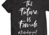 t-shirts_ws_1478904766