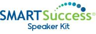 creative-logo-design_ws_1478906668