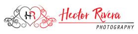 creative-logo-design_ws_1478938197