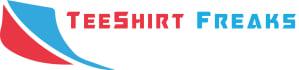 creative-logo-design_ws_1478938363