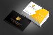 sample-business-cards-design_ws_1478945333