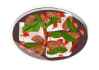 digital-illustration_ws_1478945737