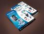 creative-brochure-design_ws_1478948797