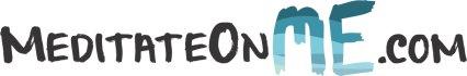 creative-logo-design_ws_1478969190