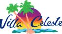creative-logo-design_ws_1478971426