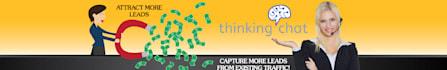 social-marketing_ws_1429743808