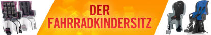 banner-advertising_ws_1478993559