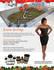 creative-brochure-design_ws_1478993884