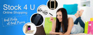 social-media-design_ws_1478999729
