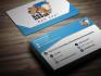 sample-business-cards-design_ws_1479006365
