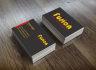 sample-business-cards-design_ws_1479010366