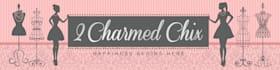 banner-ads_ws_1479016866