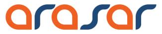 creative-logo-design_ws_1479027004
