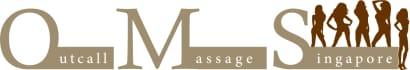 creative-logo-design_ws_1479036571