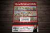 creative-brochure-design_ws_1479041454