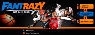web-banner-design-header_ws_1370612621