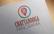 creative-logo-design_ws_1479049053