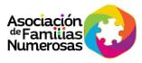 creative-logo-design_ws_1479049341