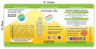 creative-brochure-design_ws_1479050300