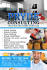 creative-brochure-design_ws_1479060316
