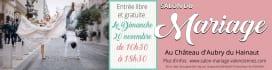 banner-ads_ws_1479068515