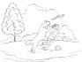 create-cartoon-caricatures_ws_1479073651