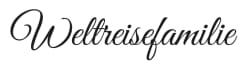 creative-logo-design_ws_1479074067