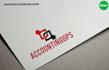 creative-logo-design_ws_1479102961