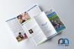 creative-brochure-design_ws_1479108133