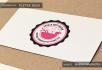 creative-logo-design_ws_1479115702