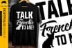 t-shirts_ws_1479125009