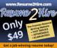 banner-ads_ws_1479125208