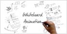 whiteboard-explainer-videos_ws_1479127488