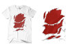 t-shirts_ws_1479136170